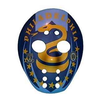 MLS Philadelphia Union Warface Mask