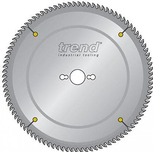 trend-mw-trimming-and-sizing-sawblade-250x30x60-it-90104106-by-trend
