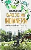 ISBN 3431041035