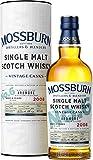 Mossburn Distillers Vintage Cask No. 6 - Highland Ardmore Distillery Single Malt Whisky (1 x 0.7 l)