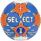 Select Handball Ultimate