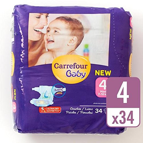 carrefour-baby-ultra-dry-grosse-4-nappies-carry-pack-34-pro-packung