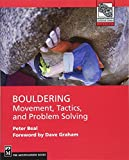 Book by Peter Beal Forward by Dave Graham