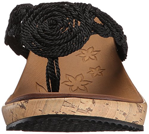 Skechers Beverlee-Dazzled, Chaussures Femme Black