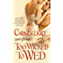 Too Wicked to Wed (Lords of Midnight Book 1)