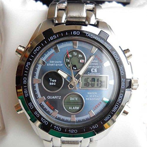 orologio-da-polso-militare-uomo-cronografo-sport-cs-collection-in-metallo