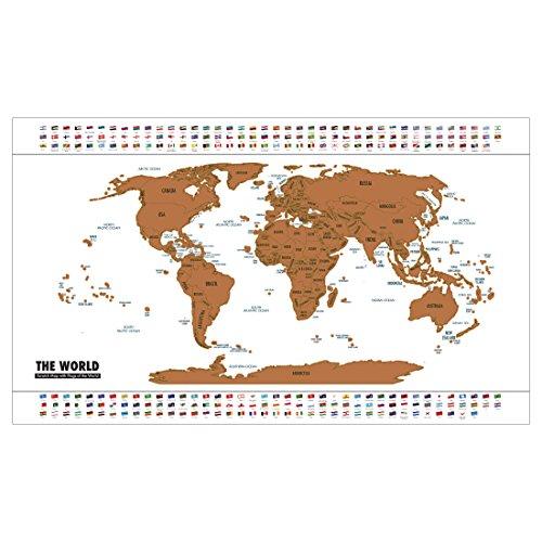 levivo-weltkarte-landkarte-mit-metallic-beschichtung-zum-aufrubbeln