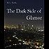"The Dark Side of Glamor: Outtake zu ""Loving Silver"