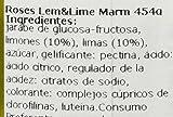 Rose's Lemon y Lime Fine Cut Marmalade - 454 gr