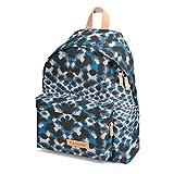 Eastpak Padded Pak'r - backpacks