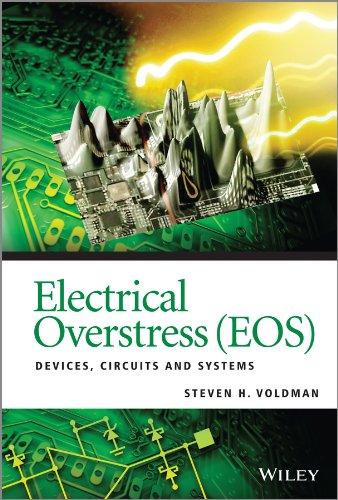 Electrical Overstress (EOS) (Esd)