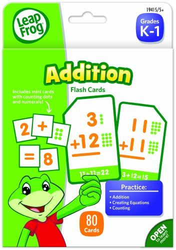 leapfrog-flash-cards-addition-4-3-4-x-6-80-cards-sold-as-1-each