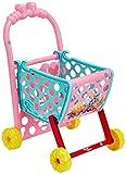 IMC Toys - 181724 - Carrello della Spesa Minnie