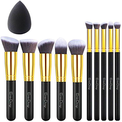 emaxdesign-juego-de-brochas-de-maquillaje-kabuki-de-fibra-sintetica-para-las-cejas-base-de-maquillaj
