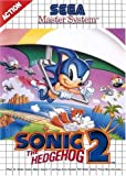 Sega Master System: Jeux, consoles et accessoires