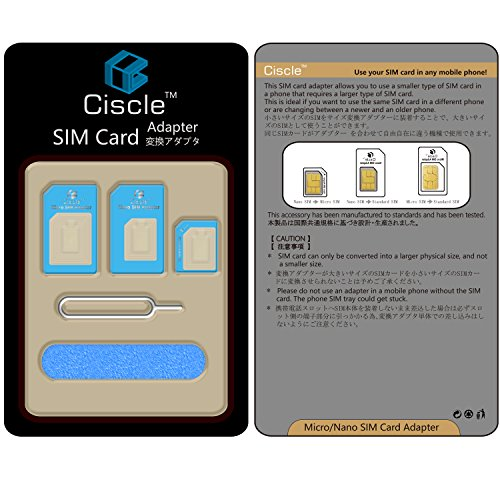 ciscle-5-in-1-nano-sim-card-adapter-converter-kit-to-micro-standard-blue