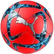 cd193e74adfee Puma Future Flash Ball Balón de Fútbol