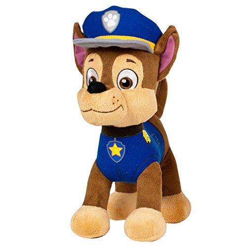 paw-patrol-chase-german-shepherd-police-plush-toy-soft-toy-20cm-7-good-quality-colour-blue-