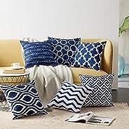 """AEROHAVEN Satin 150TC Cushion Cover (16""""X16&q"""