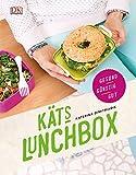 Käts Lunchbox: Gesund, günstig, gut