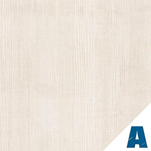artesive-wd-003-larice-sbiancato-90-cm-larghezza-al-metro-lineare-pellicola-adesiva-in-vinile-effett