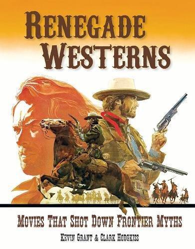 Renegade Westerns