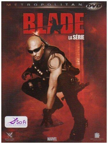 blade-saison-1