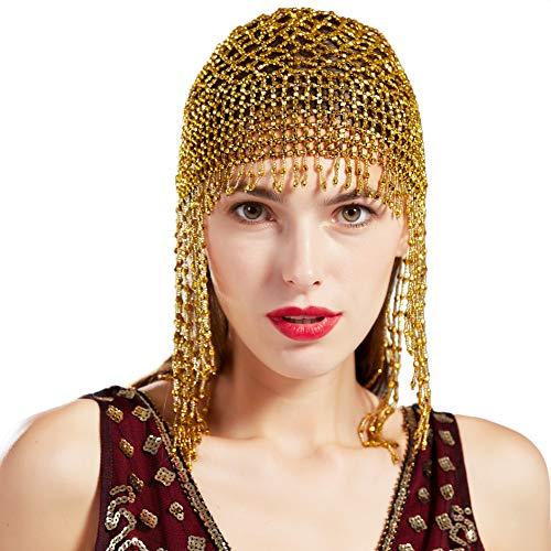 - Cleopatra Kostüm