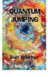 Quantum Jumping (English Edition)