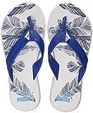 Puma Unisex Wrens Graphic Idp Sneakers