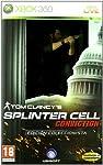 Splinter Cell Conviction - Edi...