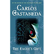 Eagle's Gift (English Edition)