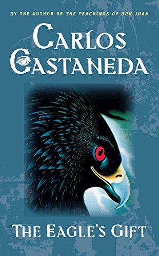 Eagle's Gift por Carlos Castaneda