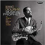 Musical Prophet [Vinyl LP]