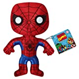 "Funko Spiderman 7"" Plush Toy"