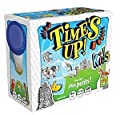 Asmodee Editions - Asmtupki01 - Times Up Kids