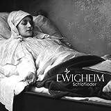 Ewigheim: Schlaflieder (LTD. Digipak) (Audio CD)