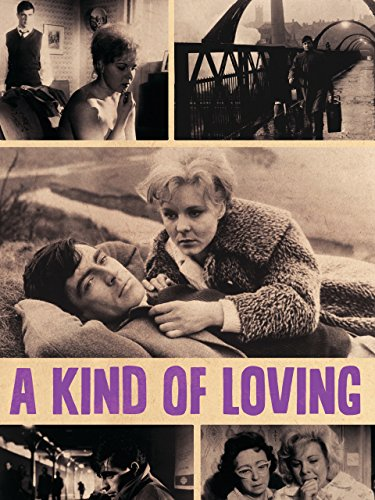 A Kind of Loving for sale  Delivered anywhere in UK