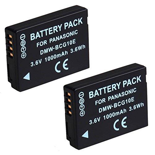 2x-bps-high-capacity-dmw-bcg10e-li-ion-battery-pack-for-panasonic-lumix-dmc-tz20-dmc-tz6dmc-tz7dmc-t