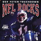 NFL Rocks