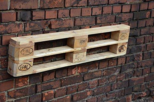 wwweuropaletten-kaufde-regal-doppelt-120-x-10-x-29-cm