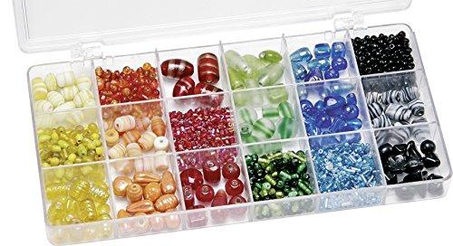 knorr-prandell-6050090-caja-de-abalorios-en-colores-pastel