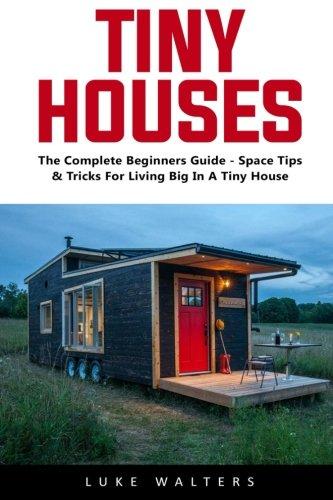 Tiny Houses The Best Amazon Price In Savemoney Es