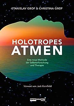 holotropes-atmen-eine-neue-methode-der-selbsterforschung-und-therapie