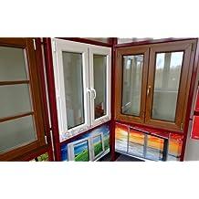Kunststofffenster streichen  Suchergebnis auf Amazon.de für: Kunststofffenster