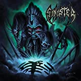 Sinister: Gods of the Abyss (Audio CD)