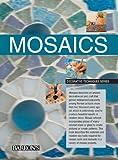 Mosaics (Decorative Techniques) by Philippa Beveridge (2005-10-06)