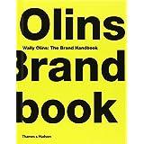 Wally Olins: the brand handbook by Wally OLINS (2008-08-01)