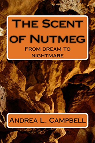 the-scent-of-nutmeg-from-dream-to-nightmare