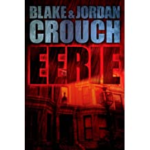Eerie (English Edition)
